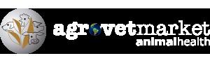 Agrovet Market