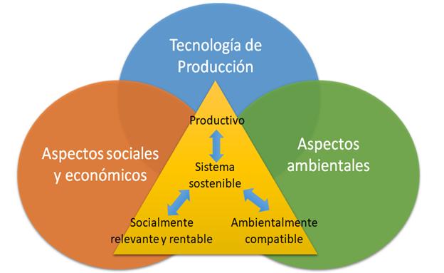 Ganadería sostenible: Un compromiso pendiente